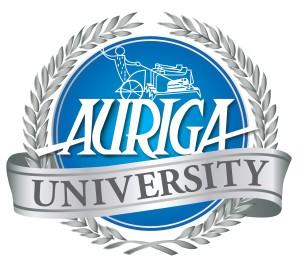 Auriga University